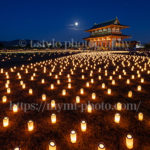 奈良を彩る!平城京天平祭へ行ってきた!